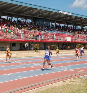 GTPs Paula Edwards won her 100m heat (m) (281x300).jpg
