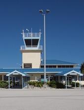 Gerrard-Smith airport.JPG
