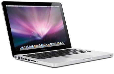 Godenzi  - laptop 2.jpg