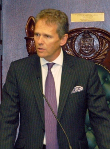 Gov Taylor addresses (223x300).jpg