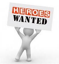 Heroes-WANTED.jpg