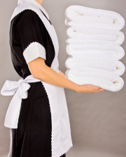 Hotel-Maid.png