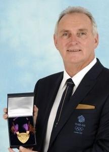 Ian Armiger with Medal (216x300).jpg