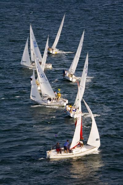 J22 fleet.JPG