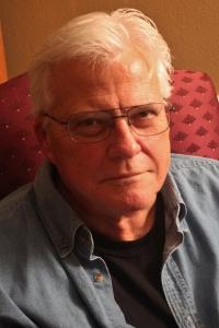 Jack Scott (200x300).jpg