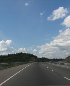Jamaica-Highway-20001 (245x300)_0.jpg