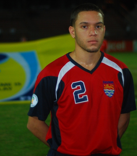 Jedd_Ebanks_Elite_and_Cayman_National_Team (438x500).jpg