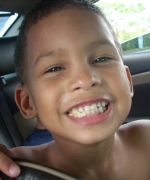 Cayman Islands News, Grand Cayman Headline News, murder of child in Cayman