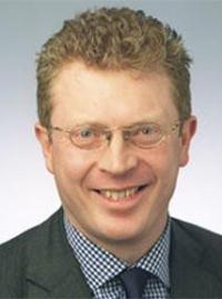 John Cryer MP.jpg