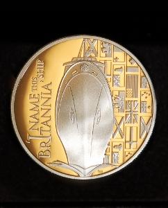 Jubilee Coin (242x300).jpg