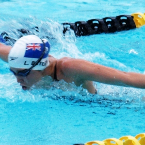 Lara Butler 200M Fly for Gold (299x300).jpg