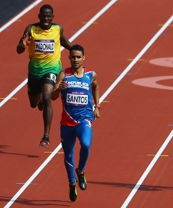 Luguelin+Santos+Olympics+Day+8+Athletics+51Ml6ZPdmOex (250x300).jpg