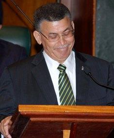 Cayman Islands news, Cayman Islands Business News, Rollover policy
