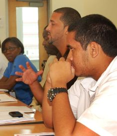 Cayman Islands News, Grand Cayman local news, Cayman National Youth Commission