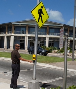 NRA cross walk Camana Way (255x300).jpg