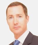 Cayman Islands News, Grand Cayman business news, Mourant du Feu & Jeune and Ozannes merger