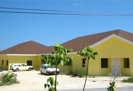 Cayman Islands News, Cayman Brac local news