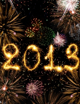 New Years Eve iStock_000021156147XSmall.jpg