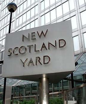 NewScotlandYard.jpg