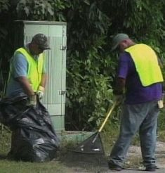 Nov 17 Island Cleanup Update -pic.jpg