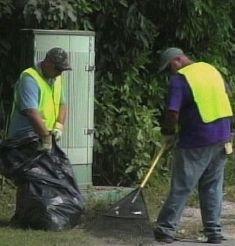 Nov 17 Island Cleanup Update -pic.jpg
