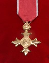 OBE-medal-007.jpg