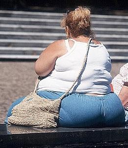 Obesity (261x300).jpg