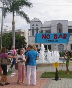Cayman Islands News, Grand Cayman local news, environment
