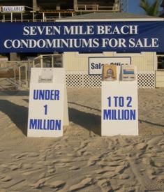 Cayman Islands news, Cayman Islands business news, Grand Cayman real estate