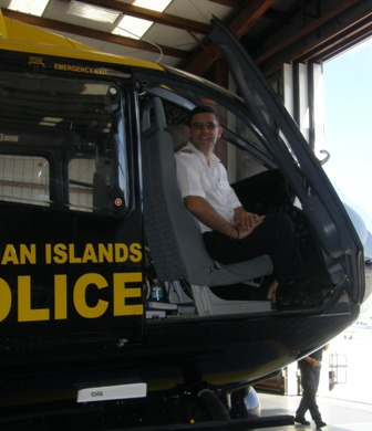 Cayman Islands News, Grand Cayman headline news, Royal Cayman Islands Police Service