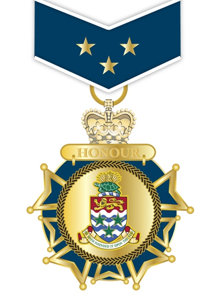 PREMIER_MEDAL_PRESS RELEASE IMAGE_0.jpg