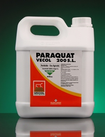 Paraquat-exposure-head-injuries-triple-risk-for-Parkinsons-disease.jpg
