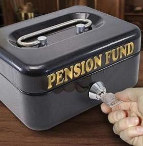 Pension_1251122c.jpg