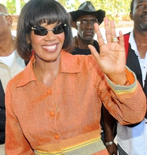Portia--Nothing-will-prevent-PNP-win.jpg