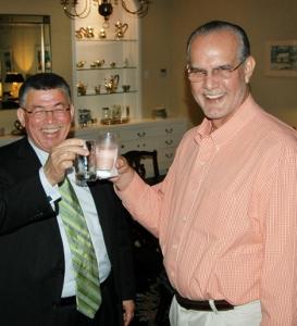 Premier & Donovan Ebanks Toast 0112 (273x300).jpg