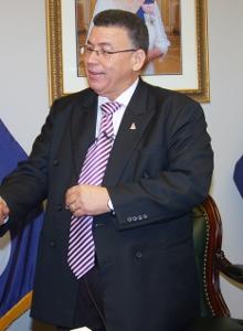 Premier Morgan Henry (220x300).jpg