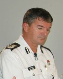 Cayman Islands News, Grand Cayman local news, Royal Cayman Islands Police, Cayman crime