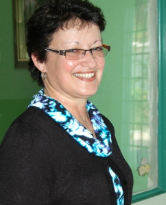 Prison Chaplain Cathy Gomez (242x300).jpg