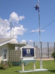 Prison entrance.JPG