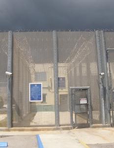 Prison gate (232x300).jpg