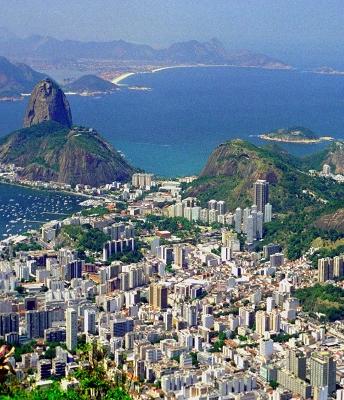RIO DE JANEIRO - BRAZIL (8) (344x400).jpg