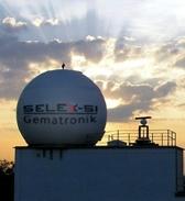 RTEmagicC_GematronikHaus.jpg