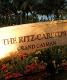 RitzCarltonGrandCaymanParent.jpg