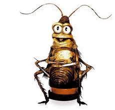 Roach%20Cartoon_full.jpg