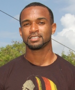 Cayman Islands News, Grand Cayman sports news