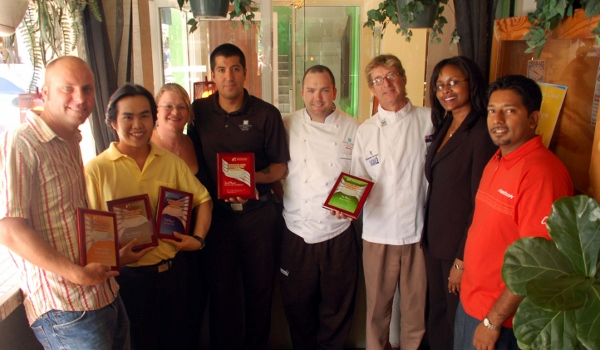 Soup-er Bowl 2011 winners (600x350).jpg