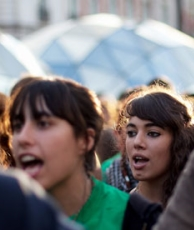 Spain-protest-008.jpg