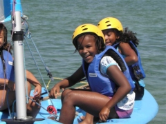 Cayman Islands News, Grand Cayman sports news, Cayman sailing