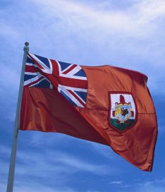 Cayman Islands News, Grand Cayman local news, Cayman work permits