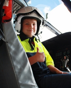 Trey Milgate Air Ops recruit - 18 January 2012 (244x300).jpg